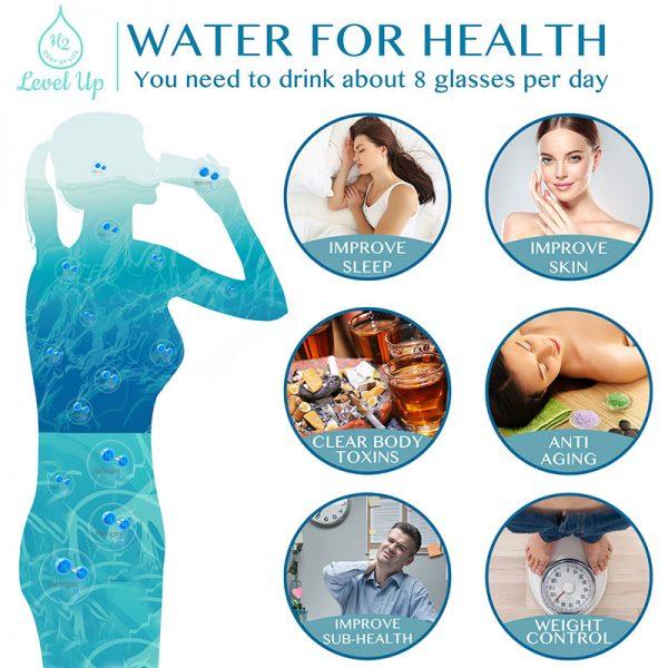 water-bottle-with-hydrogen-generator-benefits
