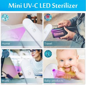 levelupway-mini-uv-c-led-sterilizer-safe