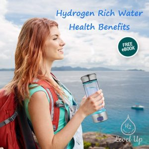 levelupway-glass-hydrogen-generator-water-bottle-nature