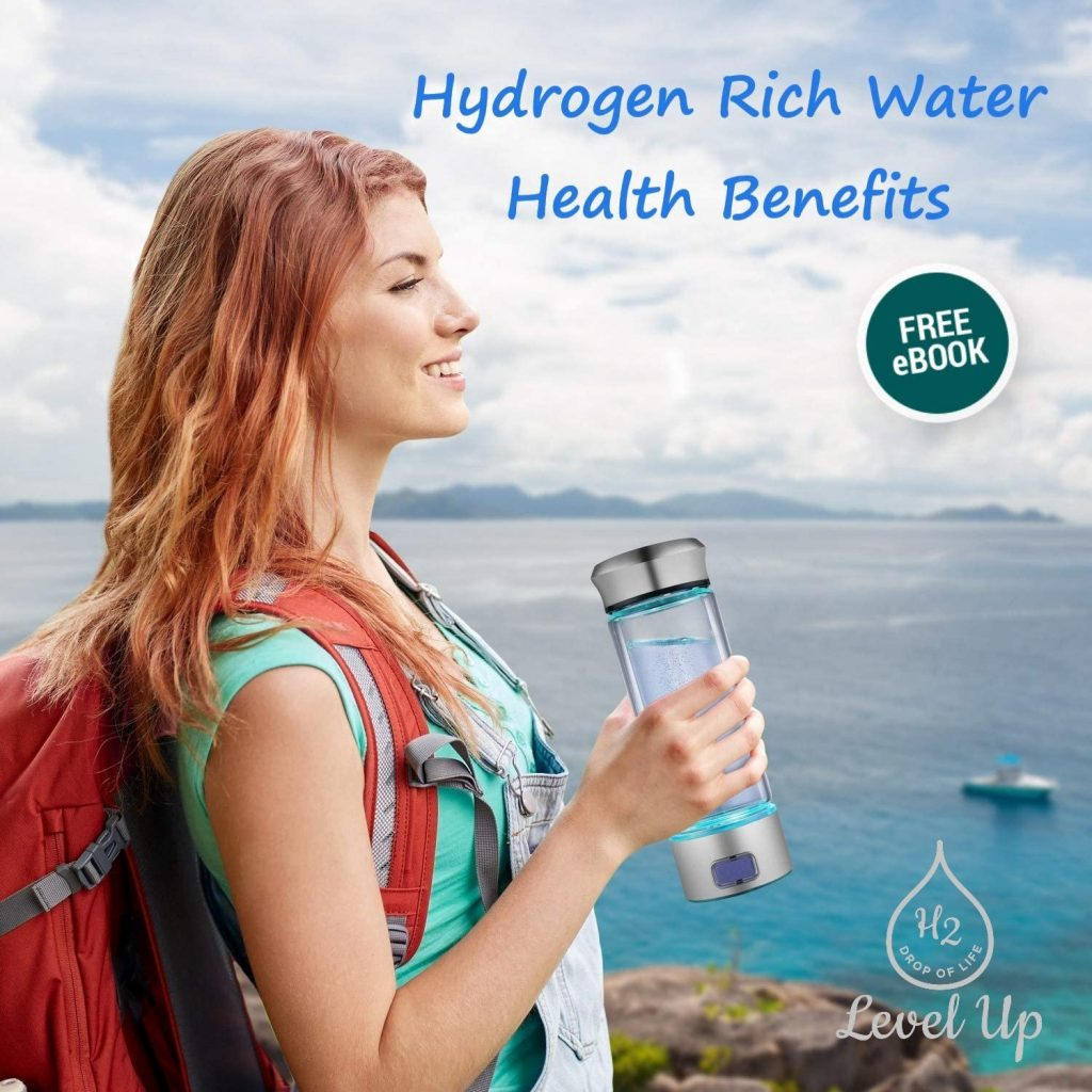 glass-hydrogen-generator-water-bottle-nature
