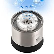water-bottle-with-hydrogen-generator-power