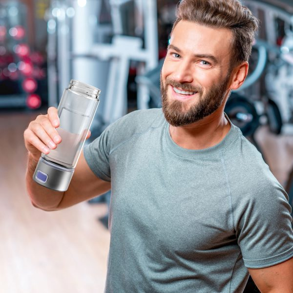 levelupway-glass-hydrogen-generator-water-bottle-gym